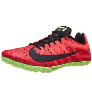Nike Zoom Rival S 9 Track Sprint Spikes
